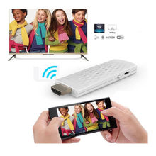 New Popular HD MI Adapter Wifi Direct Dongle For Phone & TV