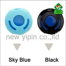 New Yipin Anti-Theft Alarm Mobile Phone Romote Control GPS Tracking Device