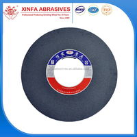 grinding wheel making machine of tools