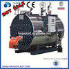 oil boilers for home heating steam boiler manufacturers