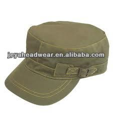 JEYA high quality types of military hats