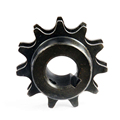 excavator Driving Sprocket Wheel and Drive Chain