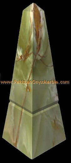 onyx-obelisks-green-onyx-obelisks-white-onyx-multi-green-onyx-07.jpg