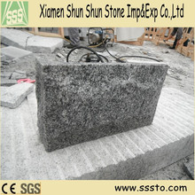 cheap Granite Kerb stones G603(G623) hot on sale