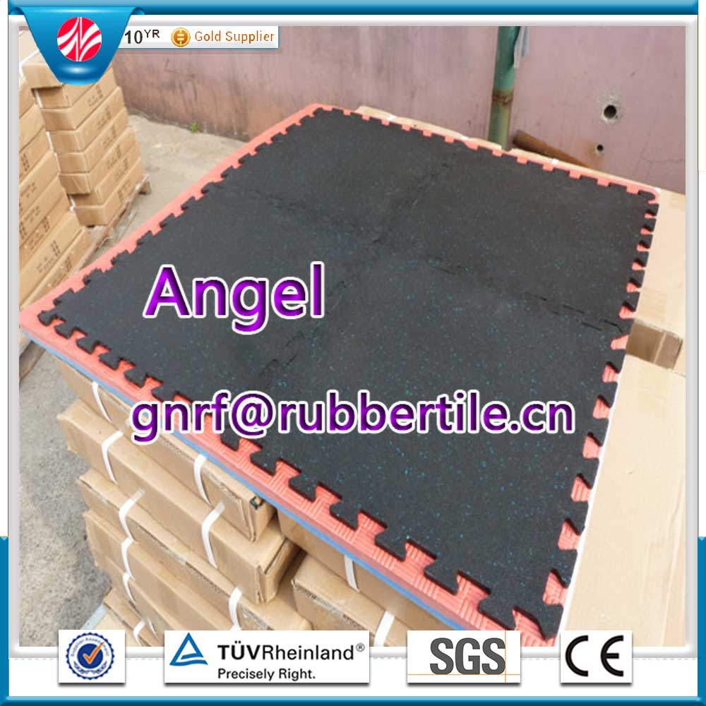 anti-fatigue rubber sheet,playground rubber tiles , rubber water barrier