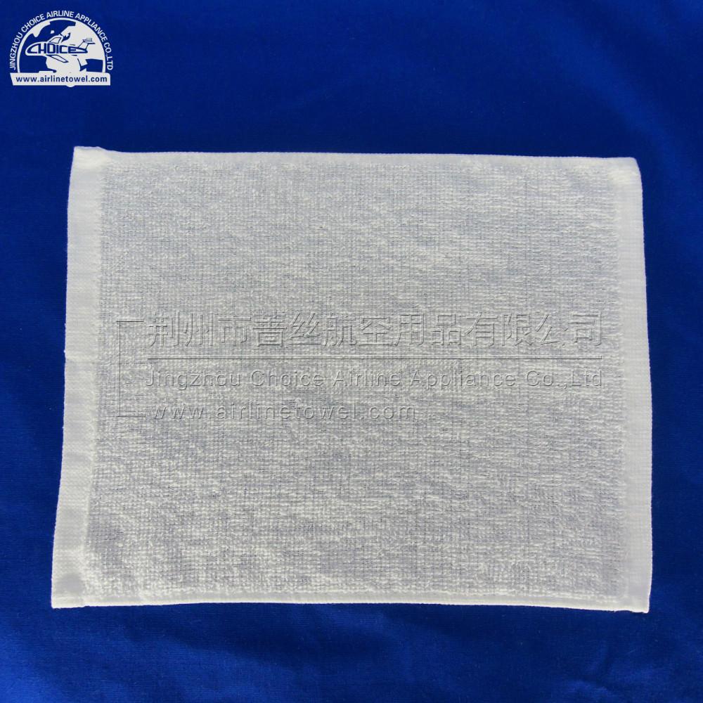 Oshibori Scented 100% Cotton Hot Hand Towels