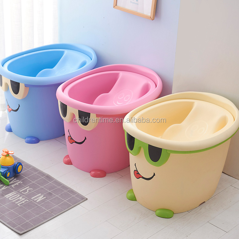 wholesale china safety deep bathtub for <strong>babies</strong>