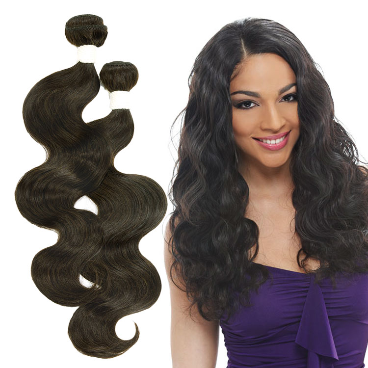 Wholesale 350 Weave Human Hair Online Buy Best 350 Weave Human