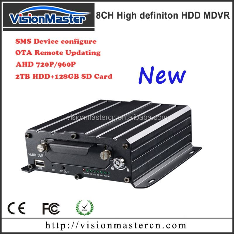 Best hd antenna dvd recorder hdd car-dvr firmware can bus system