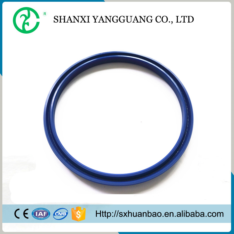 Pressure washer parts viton rubber diaphragm seal