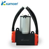 Kamoer quiet vacuum pump