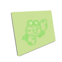 Magic Children Funny Toys Fluorescent Drawing Board Best Graffiti Kids Sketchpad Birthday Gift Glow In The Dark Art Board