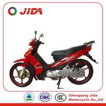 2014 cool moped auto for cheap sale JD110C-31