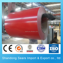 free sample 3003 5052 5005 5754 color coated aluminum coil sheet aluminum sheet roll 0.2mm