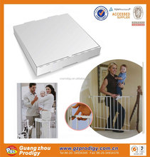 baby/pet safety products safety gate