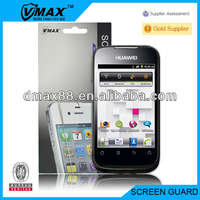 Screen protector guard ward for HUAWEI SUMMIT oem/odm (High Clear)