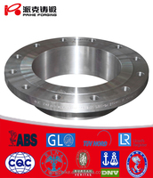 ring gear/forged gear ring/bearing ring