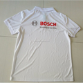 BOSCH TShirt OEM with embroidery