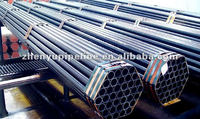 Seamless Pipe, Seamless Steel Pipe, Carbon Steel Seamless Pipe API ASTM ANSI