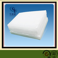Fully&semi refined Paraffin wax 58-60