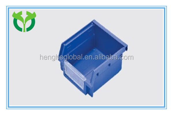 110X105 small plastic tool box