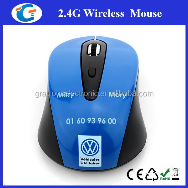 Corporate gift mouse original computer mouse for laptop macbook