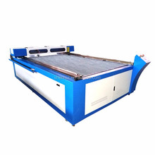 promotion price felt table mat laser cutter