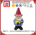 China factory wholesale high quality garden gnome for decoration