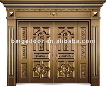 Main door designs and bg c9016 buy main door designs and for Main door design photos