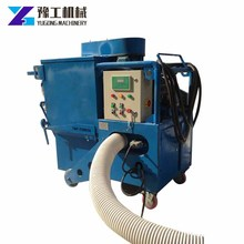 YG Environmentally friendly durable used road blasting machine manufacturer