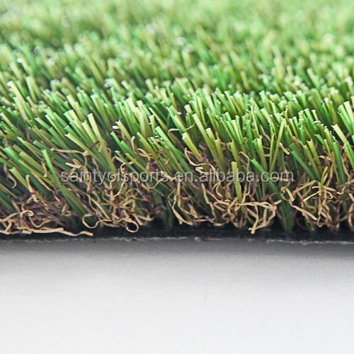 Artificial grass decoration artificial grass garden for Artificial grass indoor decoration