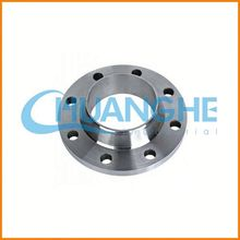 made in china slip-on reducing flange