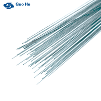Craft wire / galvanized wire / cut wire