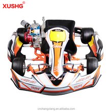 Racing Go Kart with Honda Engine and Max Speed 65KPH