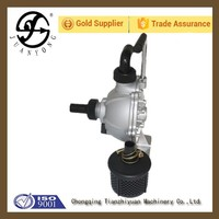 Standard Standard or Nonstandard small 1inch self priming water pumps