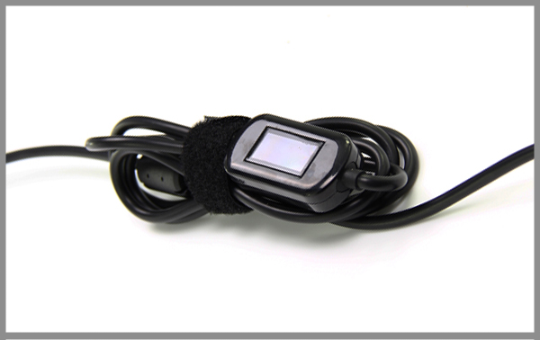 90w universal car laptop charger with LCD