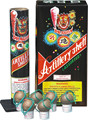 China Assorted 1.75'' Artillery shell fireworks