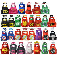 2016 manufactory new design double layer wholesale adults women superhero costume