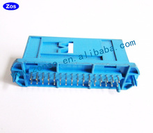 IDC 2.54mm 32pin wire to board connector for VW/Audi