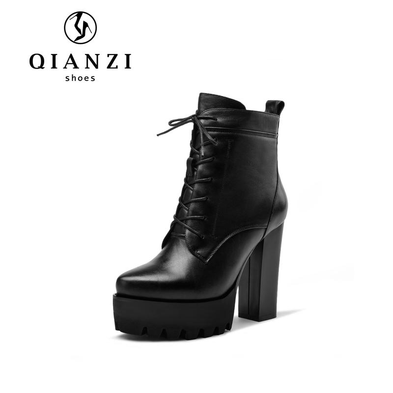 8673New design fashionable ladies footwear with beautiful designs cold storage safety boots