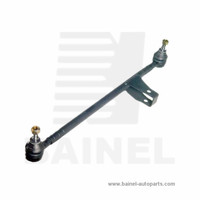 High quality chassis Steering system auto parts tie rod for OE 1264600605 1264605 260SE 560SEC 126 SERIES