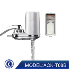 Hot sales!!tap faucet water filter system,tap water filter purifier