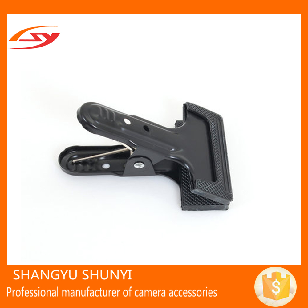 Save 10% Camera Accessories Camera Mount Clamp Strong Clamp Bracket
