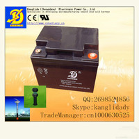 replacement power tool battery 12v40ah