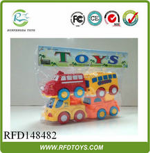 Colorful baby toy truck friction cartoon car,kids cartoon the car,friction car toys