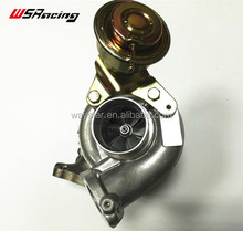TD05H Billet turbo for Mitsubishi EVO1-3 90-94 ECLIPSE GST GSX 4G63