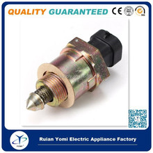 NEW AC1 IAC Idle Air Control Valve van Pickup