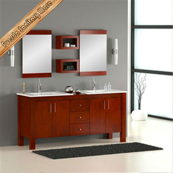 used bathroom vanity cabinets big sizes wood bathroom
