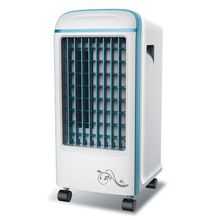Top grade Portable inverter air cooler