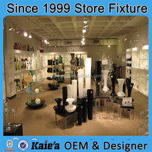 flower shop furniture/flower shop products/flower shop equipment